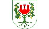 Gmina Międzychód