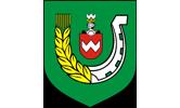 Gmina Pakosław