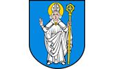 Gmina Rzgów