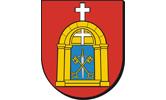 Gmina Stare Miasto
