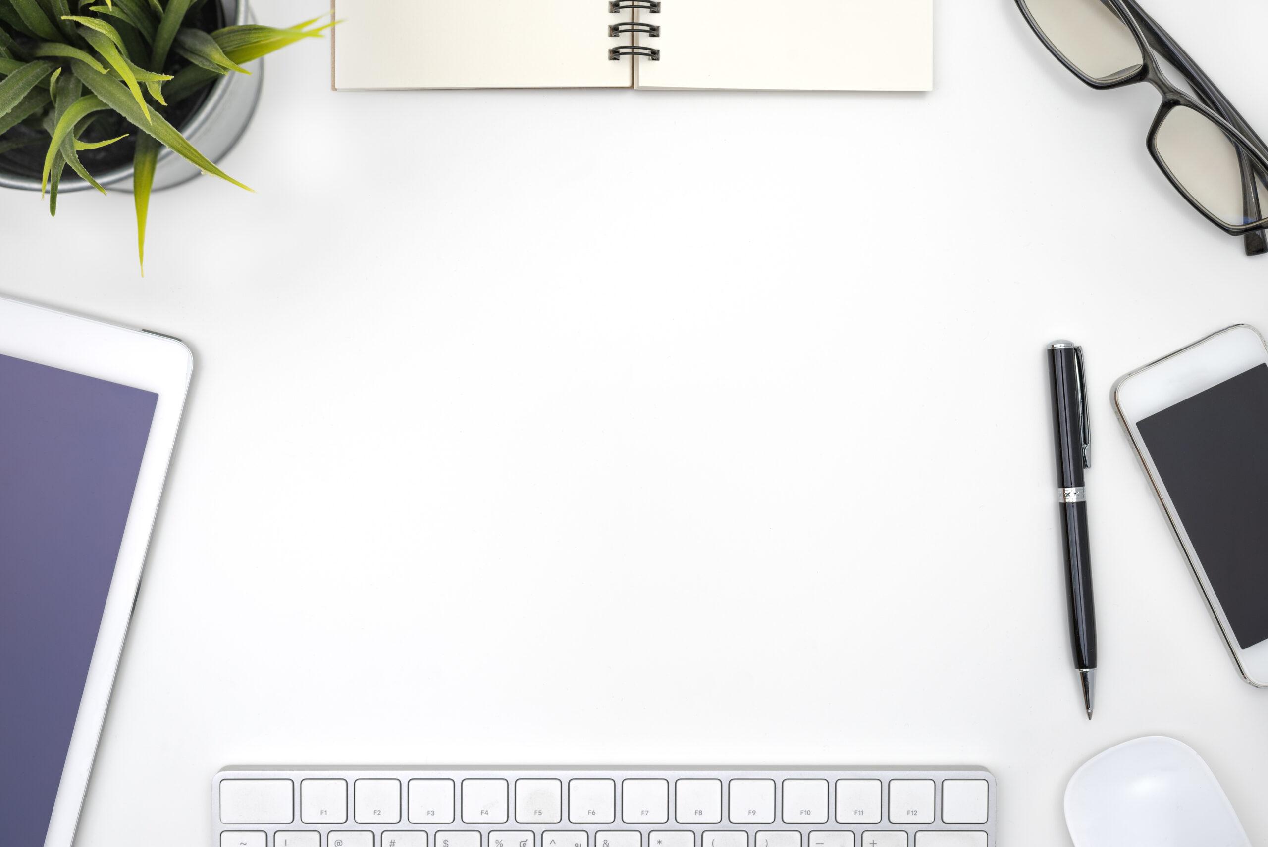 Nowe Pzp: Checklista dla zamawiających<br/> Postępowanie oudzielenie zamówienia wnowym Pzp