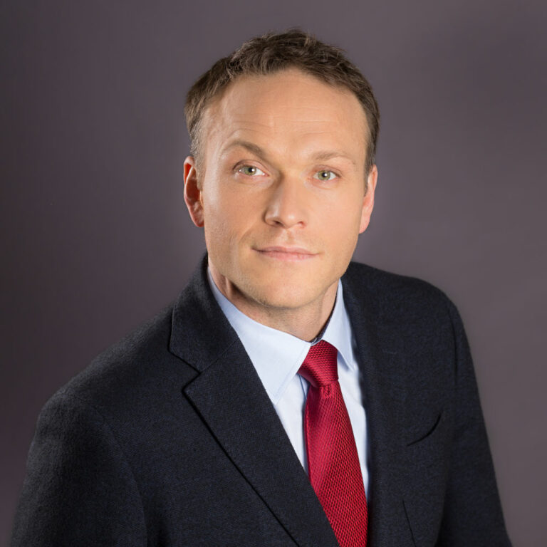 Bartosz Kozłowski