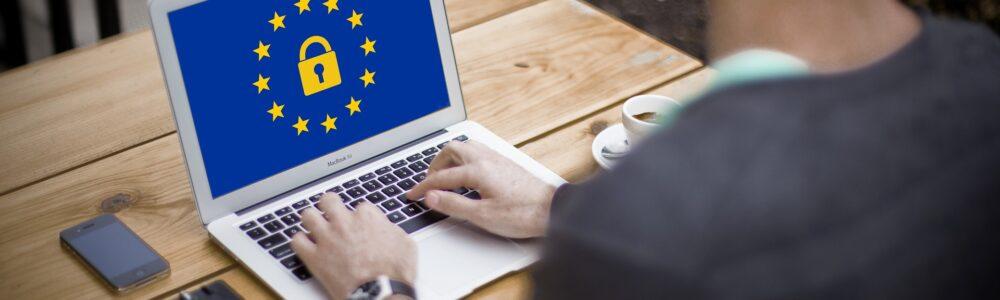 Nowa Perspektywa UE – Fundusze europejskie 2021-2027